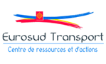 Logo Eurosud Transport