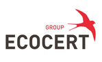 Logo Groupe Ecocert