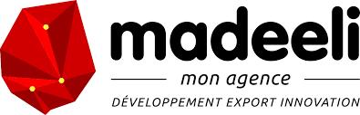 Logo Madeeli