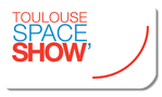 Logo Toulouse Space Show